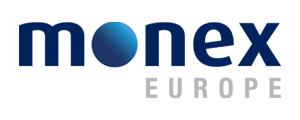 MonexEuropr