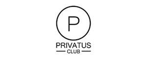 Privatus