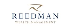 Reedman