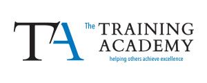 TheTrainingAcademy