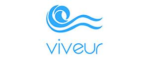 Viveur