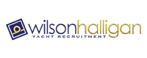 WilsonHalligan