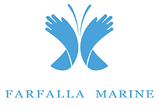 Farfalla Marine