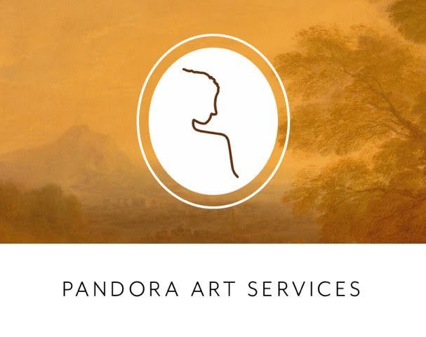 Pandora Art Services