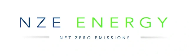 NZE Energy