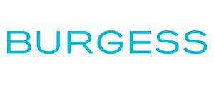 BURGESS_logo_colour