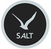 Salt Superyachts
